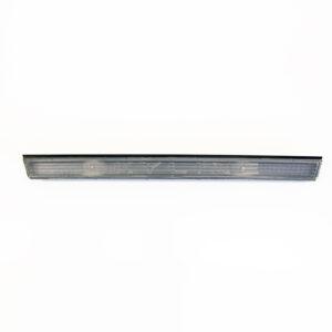 NISSAN SKYLINE R33 COUPE CLEAR REAR CENTER GARNISH
