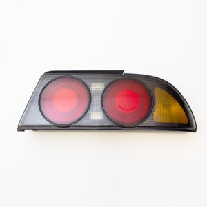 NISSAN SKYLINE R33 SERIES 1 SEDAN DRIVERS TAIL LIGHT