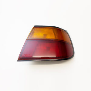 NISSAN PULSAR N15 HATCHBACK DRIVERS TAIL LIGHT