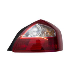 NISSAN CIMA F50 DRIVERS TAIL LIGHT